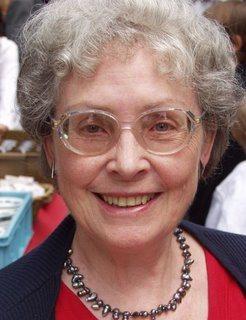 Dr. Marese Sennhauser-Girard