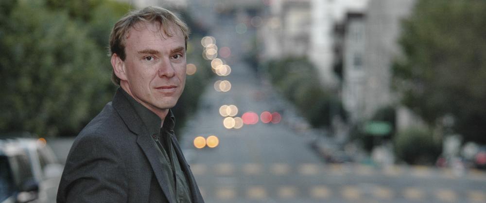 Peter Sennhauser, Swissreporter
