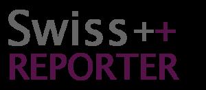 Swissreporter