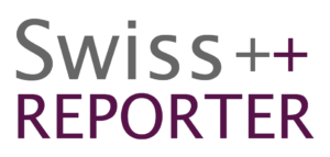 Swissreporter GmbH